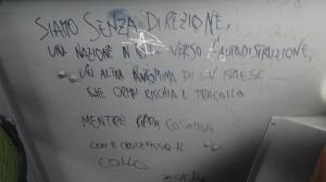DSC07502